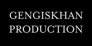 Gengiskhan-logo