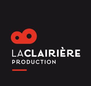 LACLAIRIERE-LOGO-ecran-noir