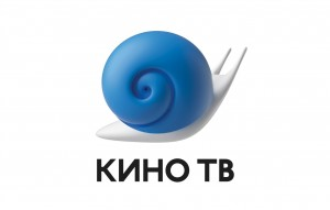 LOGO KINO TV