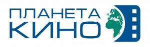 Logo_Planeta_Kino_2014