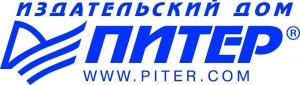 Piter_logo