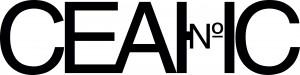 Seance Logo Rus (1)