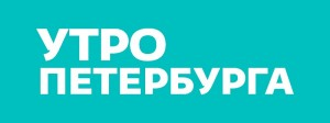 UTRO_logo