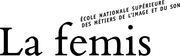 large_logo_femis_fondblanc