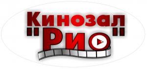 logo-kinozal