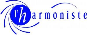 logo_Lharmoniste