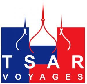logo_TSAR6