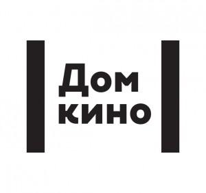logo_dom_kino