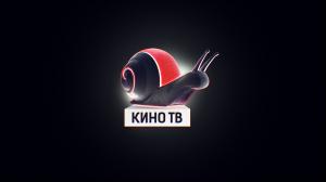 logo_v1.05_social-networks_720p