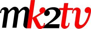 mk2_tv_logo