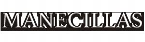 nombre Manecillas
