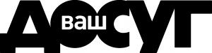 vd_2015_logo
