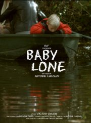 afiaha_baby_lone_smal