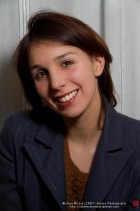 Ana Taleb_Melle Mirepas