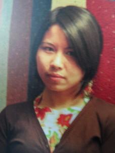 Ji Qiaowei picture