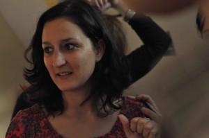 Juliette Chapal le¦üger