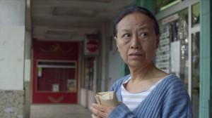 Mme Jiang
