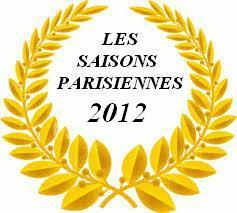 loriers LSP 2012
