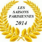 loriers LSP 2014