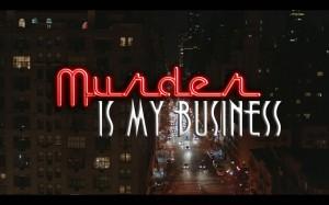 MurderIsMyBusiness4