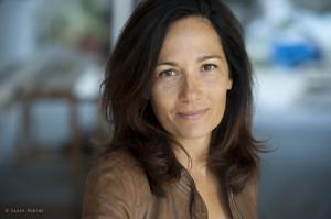 Agnès Doolaeghe