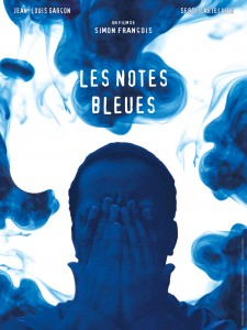 Affiche-Les-notes-bleues-web