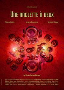 racletteOK_plat