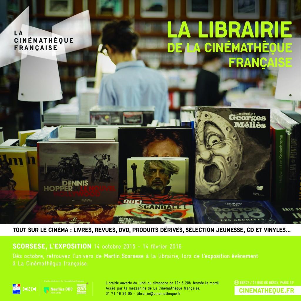 Pub-Librairie-04Juin2015
