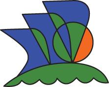 volniy ostrov logo