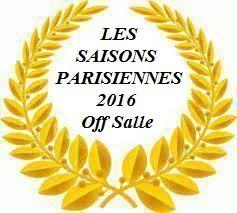 LSP 2016 Off Salle