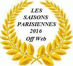 LSP 2016 Off Web