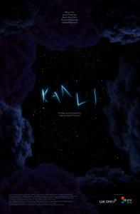 33-poster_Kaali