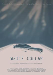 47-poster_White Collar