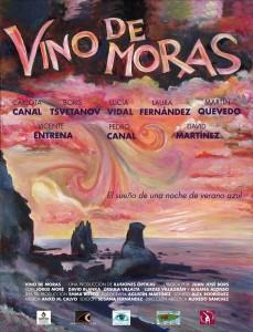 62-poster_Vino de moras (1)