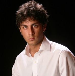 Andrea FILARDI (director)