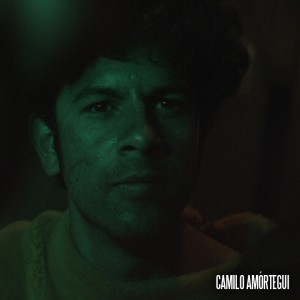 CAMILO AMORTEGUI (ACTOR)