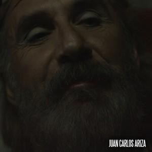 JUAN CARLOS ARIZA (ACTOR)