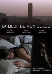 LA_MEUF_DE_MON_COLOC_AFFICHE