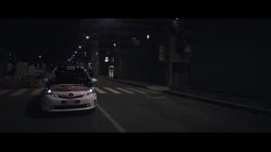 La Cresta_screenshot 4