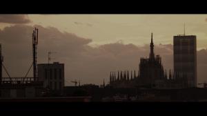 La Cresta_screenshot 5