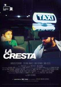 LaCresta_poster