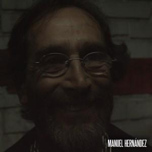 MANUEL HERNÁNDEZ (ACTOR)