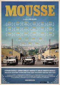 MOUSSE_poster1_prizes
