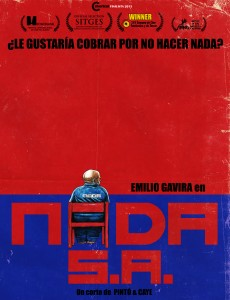 Poster_NADA_SA_Selecciones