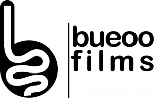 bueoofilms_logo_tipo