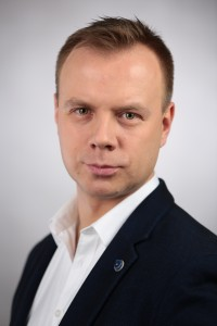 Kuznezov
