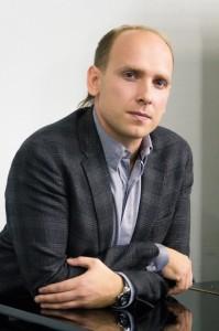 Mihail Tchertishev