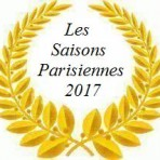 PAYEMENT INSCRIPTIONS 2017