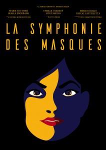 LA_SYMPHONIE_DES_MASQUES_AFFICHE
