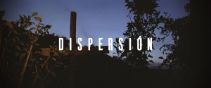 Dispersi+¦n